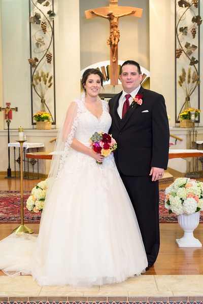 0723-Trybus-Wedding.jpg