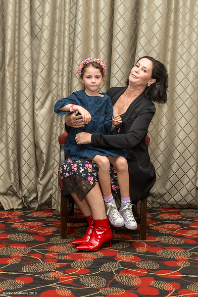 20190323 Rebecca & Mila at Keane Family Reunion _JM_2350.jpg