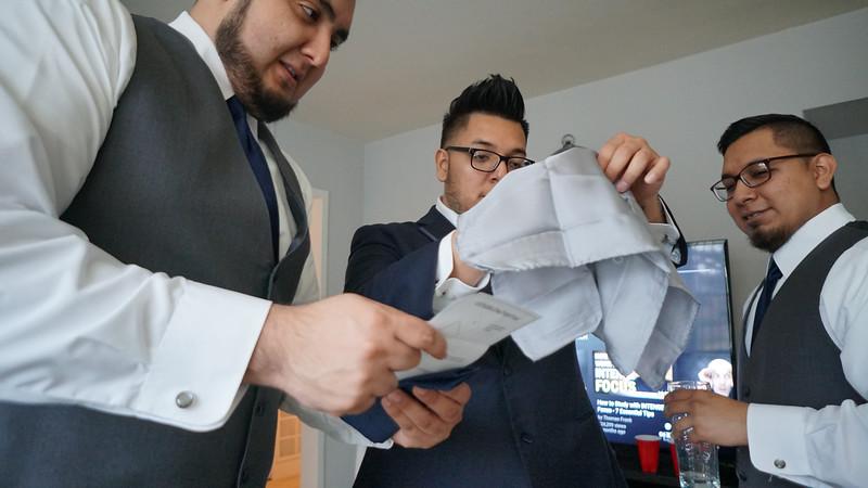 Diaz Wedding-06125.jpg