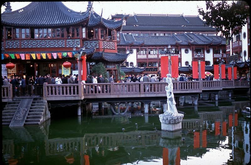 Tibet_Shanghai1_010.jpg
