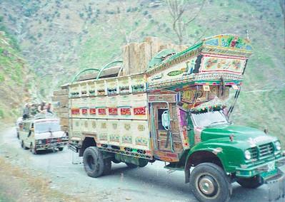 1994 03 Pakistan