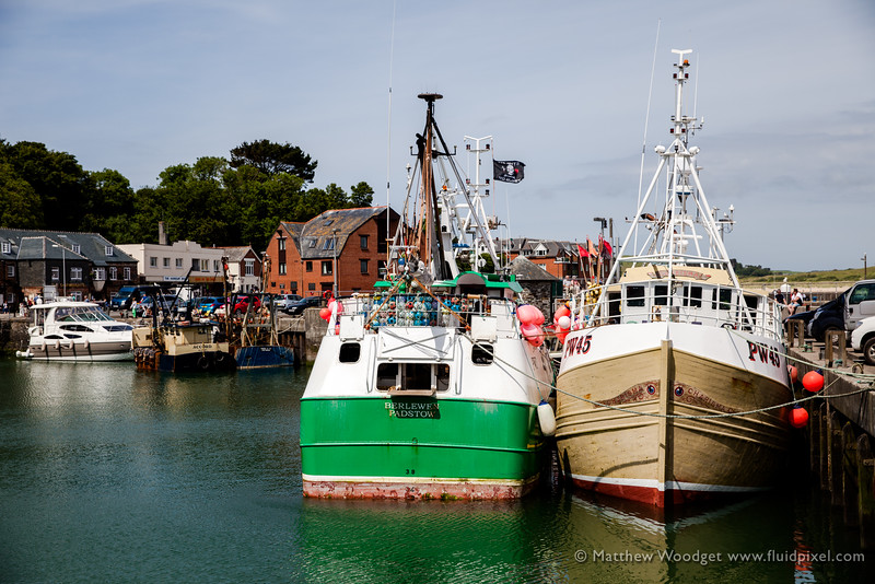 Woodget-140611-705--fishing industry, Padstow, Port, ship, shipping, ships.jpg