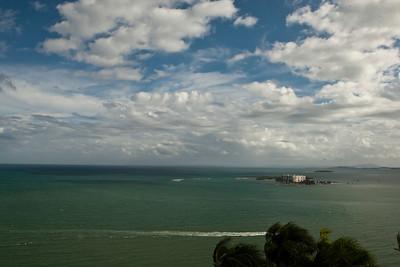 2012 12-08 Puerto Rico