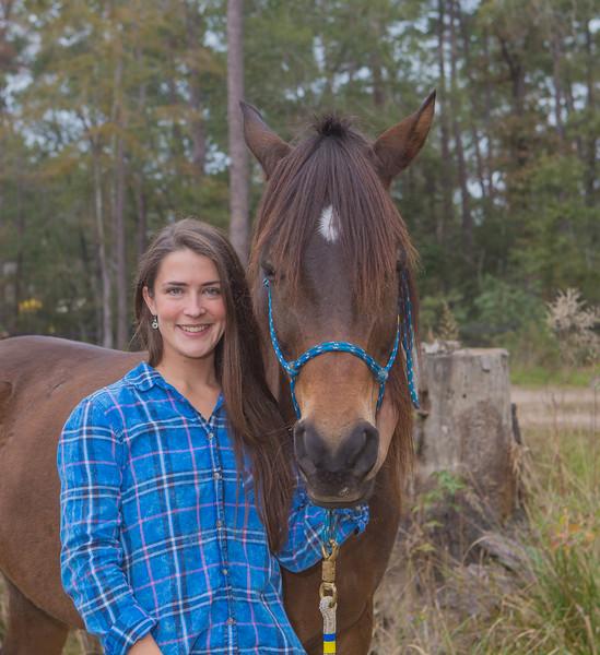 horses & staff-195.jpg