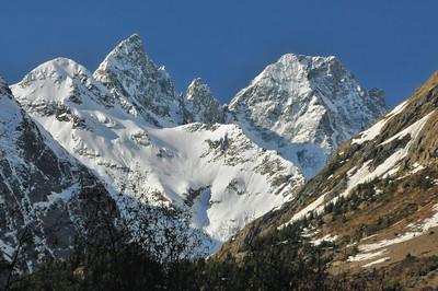 Isère