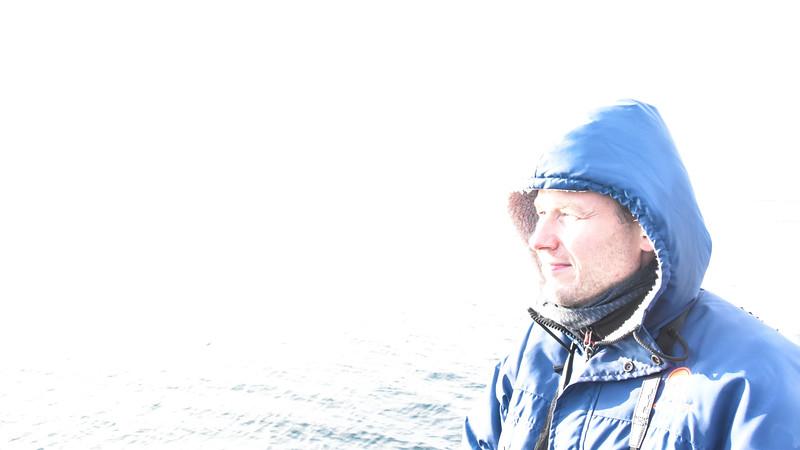 Iceland_2015_10_06_15_41_18.jpg