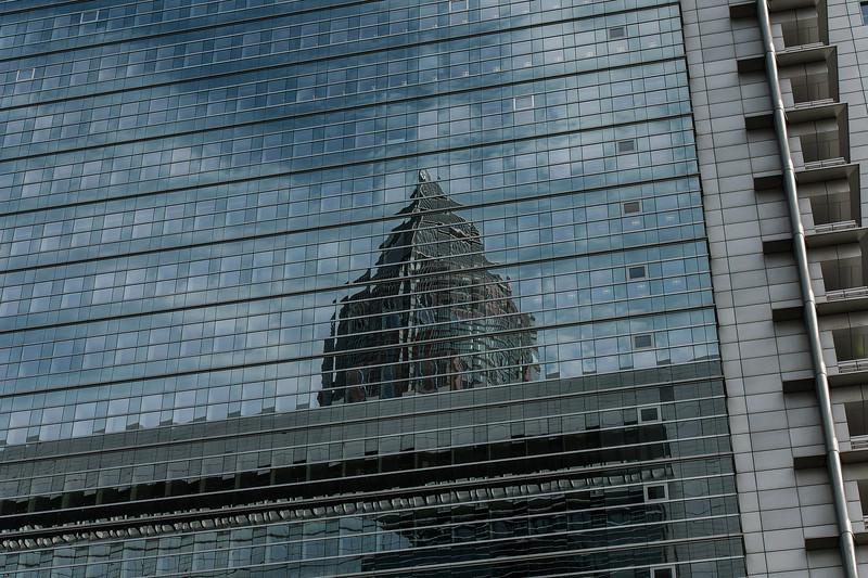 Frankfurt-134.jpg
