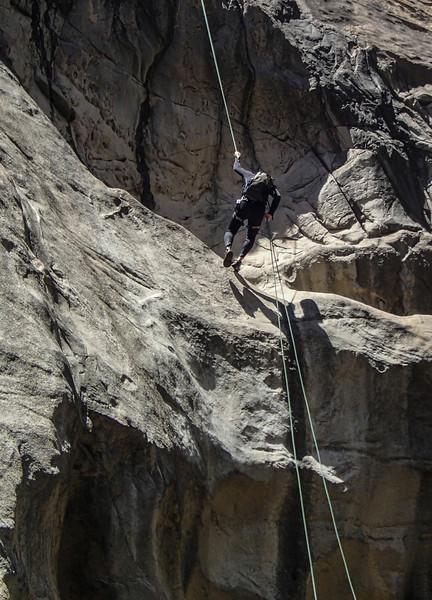 13_06_15 canyoneering Jump Canyon 0103.jpg