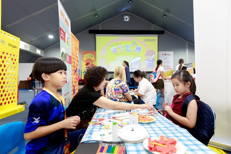 KidsSTOP's 'Preschool STEAM Learning Festival' (PLF) Event-D2-077.jpg