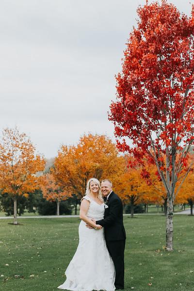 Swanson Wedding-244.jpg