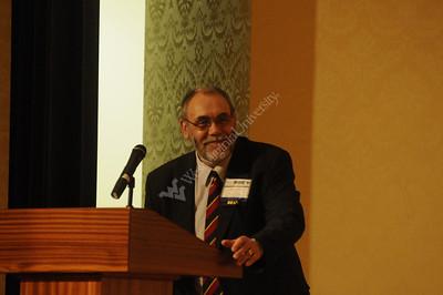 26200 Honors SURE WV Nano Symposium