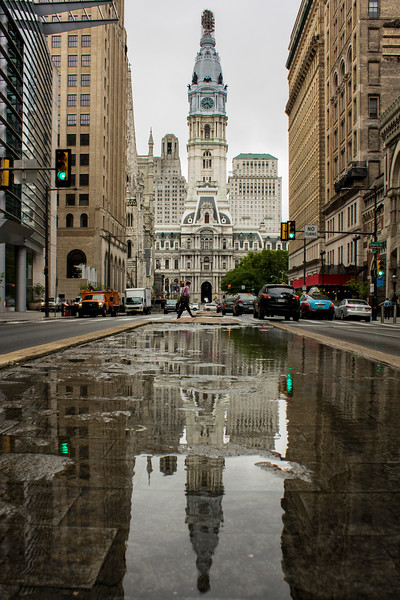 Day_09-Philly-CityHall-Reflection-IMG_9085.jpg