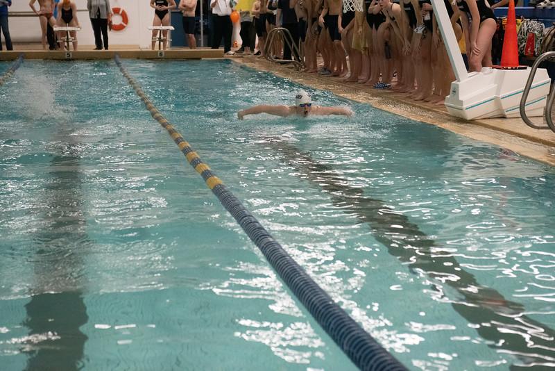 Swim meet vs. Cherokee  (29 of 55).jpg
