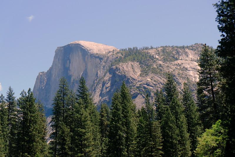 California Day 7 Yosemite 06-01-2017 86.JPG