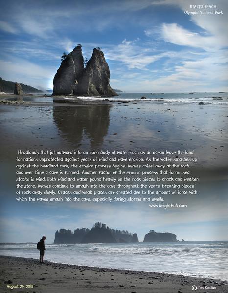 8.26.15 Rialto Beach rocks S .jpg