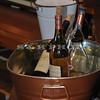 wine_tasting_20100429_457