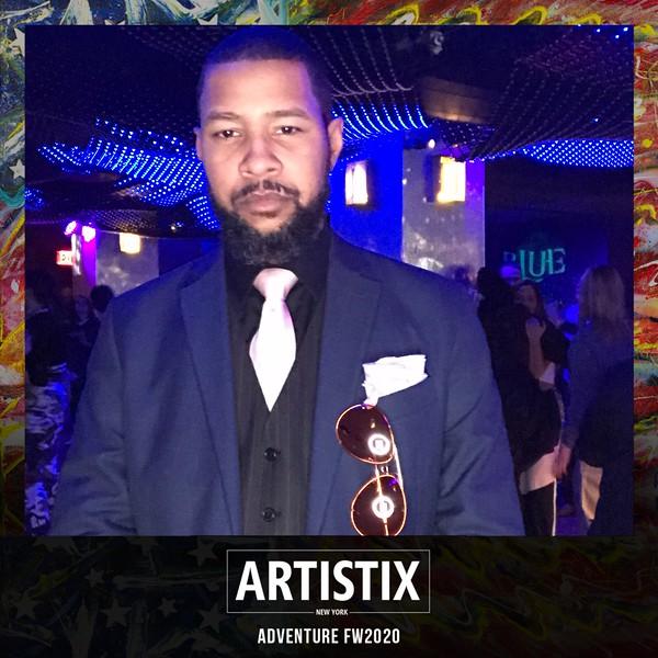 Artistix_FW2020_photo_50.jpeg