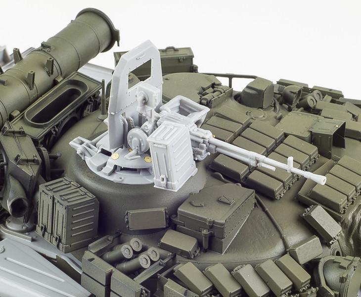 Trumpeter T-80BV 04-10-14-7.jpg