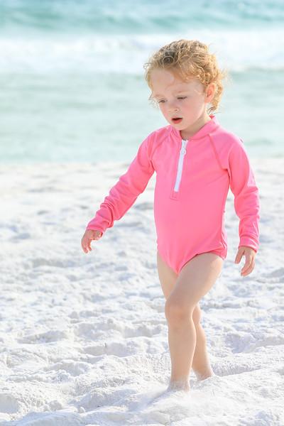 Harper at the beach-81.jpg