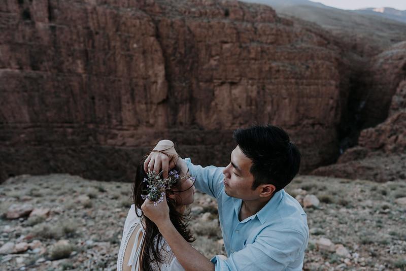 Tu-Nguyen-Destination-Wedding-Photographer-Morocco-Videographer-Sahara-Elopement-232.jpg