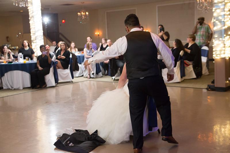 Diaz Wedding-3101.jpg