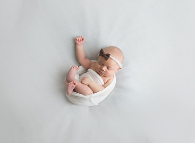Nora Newborn