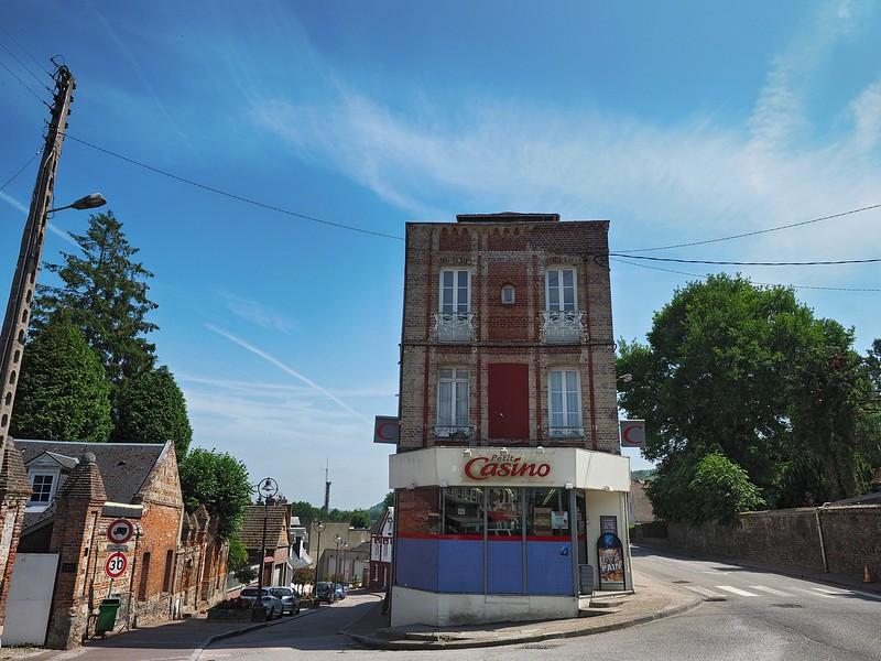 Arques-le-Chateau 25-06-19 (100).jpg