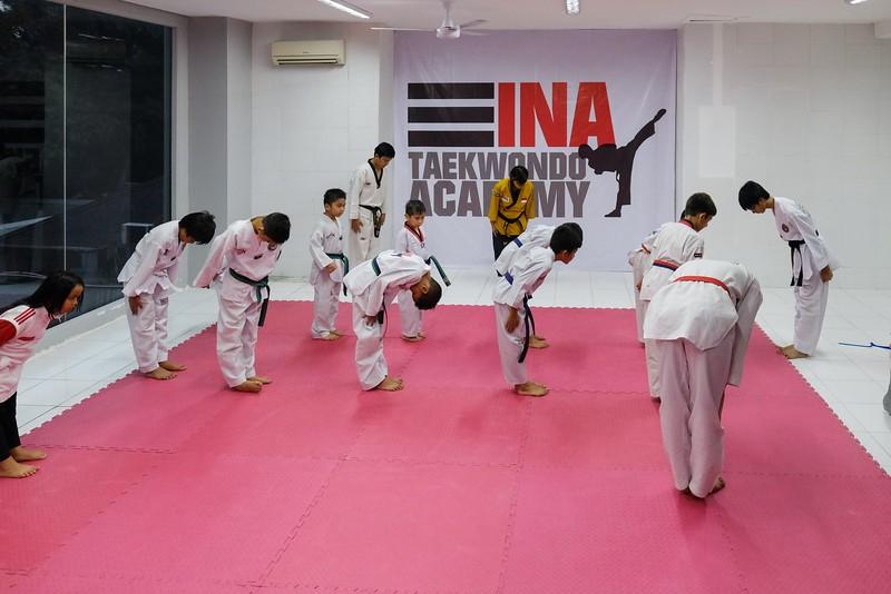 INA Taekwondo Academy 181016 235.jpg