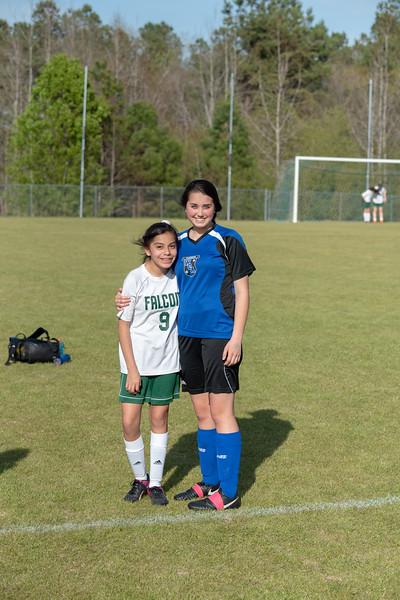 FCS soccer 3-29-19-0115.jpg