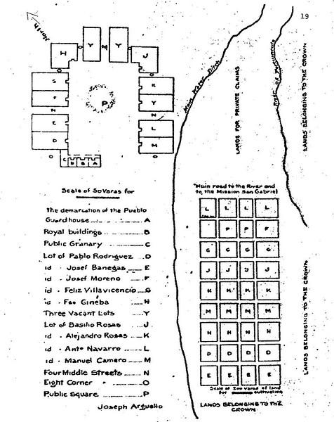 1884ArcheologicalAssessmentsofcultualResourcesinLA019.jpg