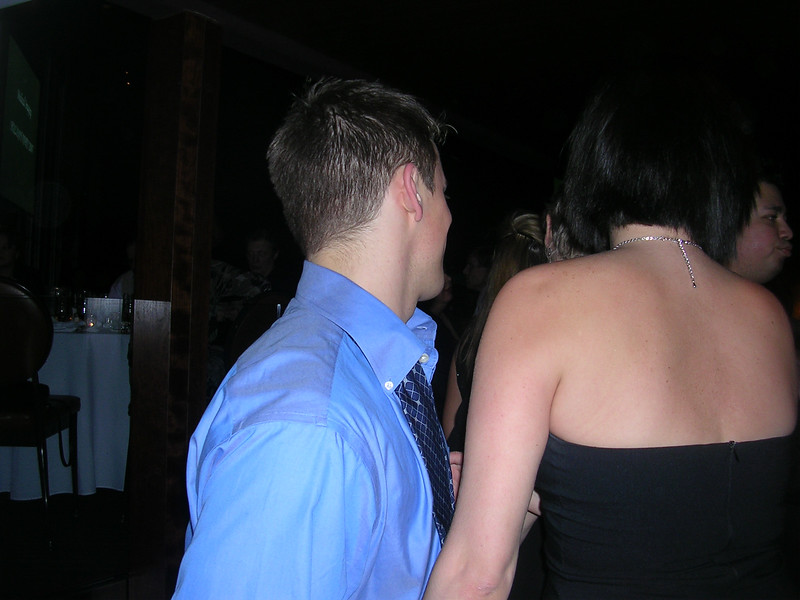 St Mikes Xray Party 055.jpg