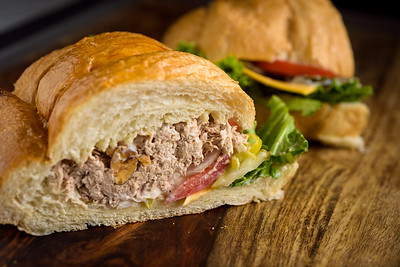 5878_d810a_Lees_Sandwiches_San_Jose_Food_Photography