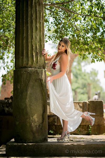 Raquel-13.jpg