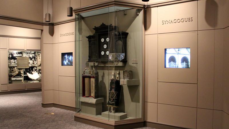 Jewish Heritage Museum  (11).JPG