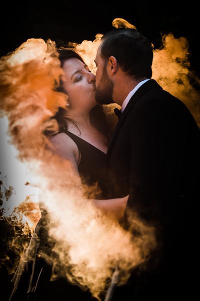 Schiavetto_WeddingPhotographer-227.jpg