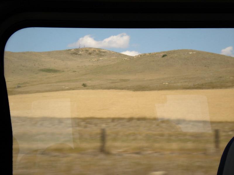 2008-07-24-YOCAMA-Montana_201.jpg