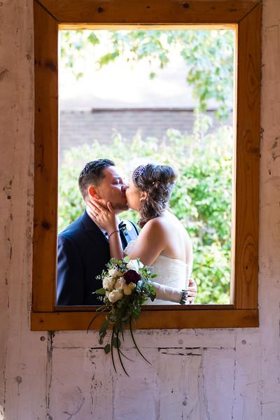 Fraizer Wedding Formals and Fun (192 of 276).jpg