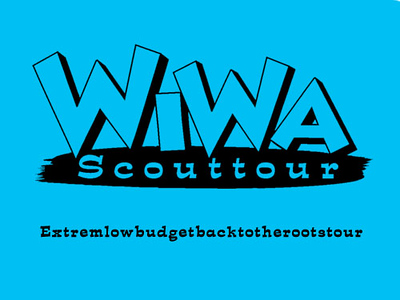 WIWA 2005
