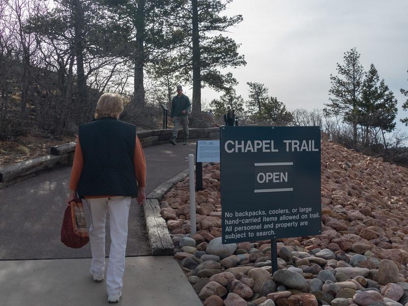 03-21-2019 Colorado Springs (1 of 99).jpg