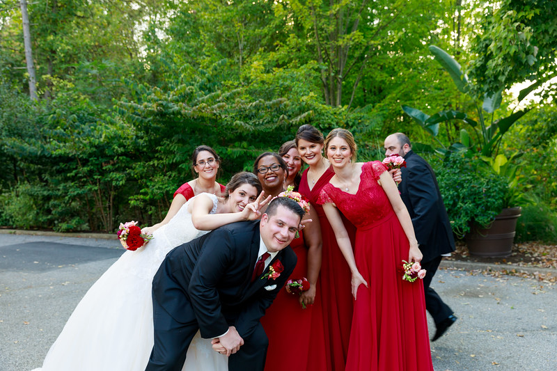 1231-Trybus-Wedding.jpg