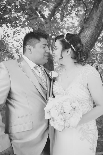 Henry & Marla - Central Park Wedding-21.jpg