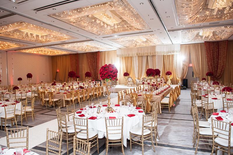 fiza and wasay shaadi p1 chicago illinois wedding photography by MAHA DESIGNS-5.jpg