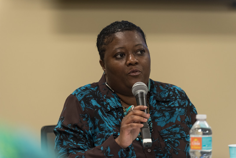 NAWBO JUNE Lunch and Learn by 106FOTO - 024.jpg