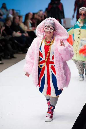 Fashion Juniors 2013