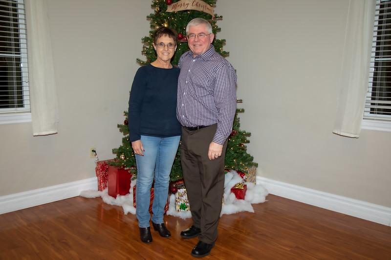 Christmas 2019-36.JPG