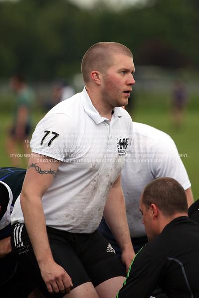 Stockholm Berserkers Bingham Cup 2012