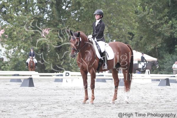 236 - Lisa Mendell - WSF Krugerrand