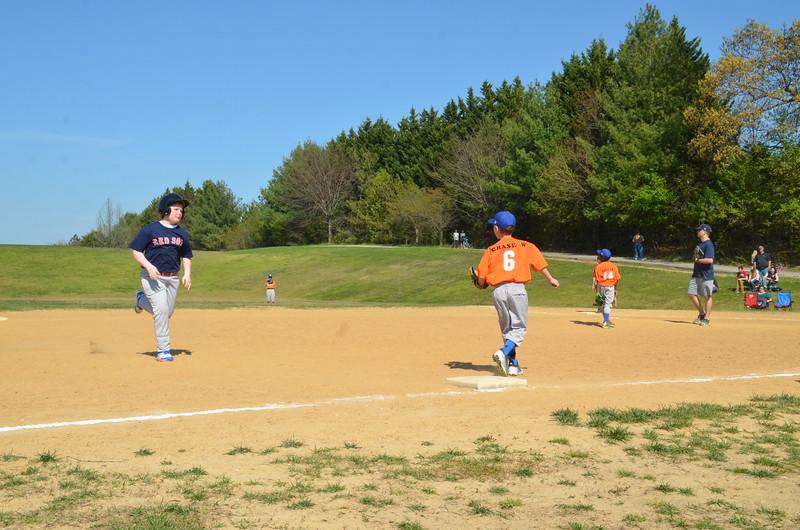 GORC-SPRING-Baseball-2016248.JPG