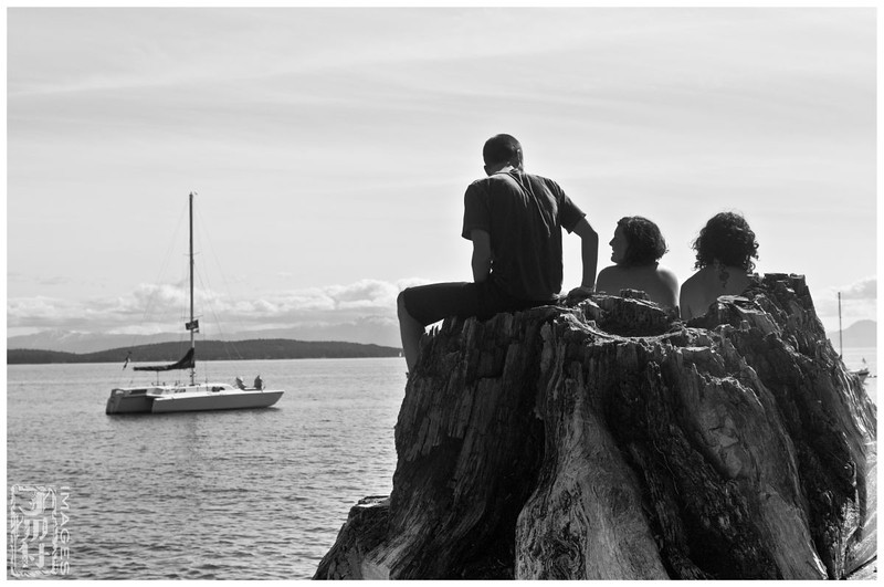 diversity on texada island 2011-48.jpg