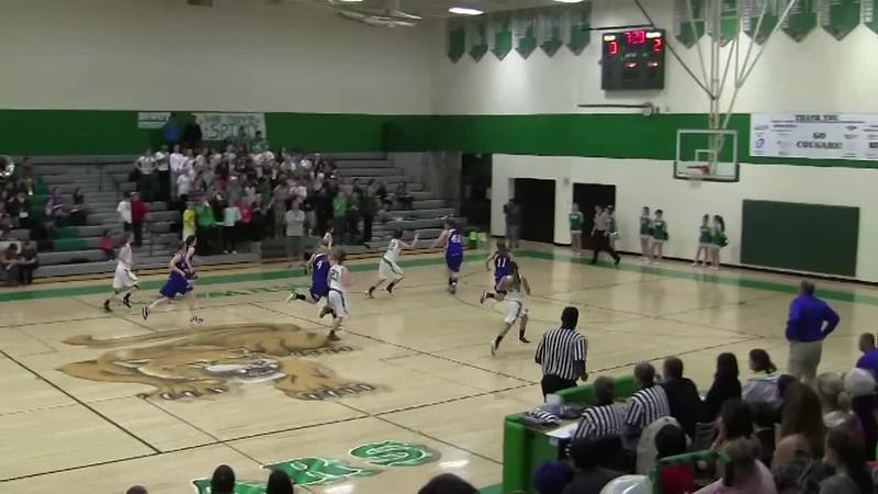 2013-02-22-NiwotGirlsBasketballvsBroomfield